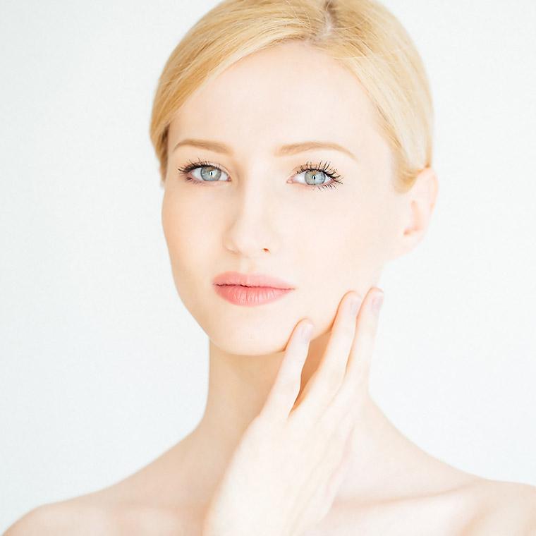 Epilazione laser permanente viso - Beauty Center SkinLaser ...